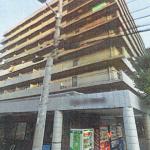 恵比寿橋 飲食店・塾・事務所向き物件