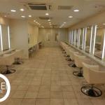 【成約済】東心斎橋 美容室・美容サロン居抜き物件