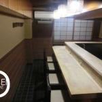 東心斎橋 和風居酒屋1階・2階 居抜き物件